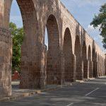 Acueducto – Aqueduct