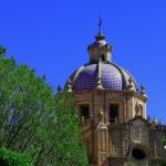 Catedral – Cathedral
